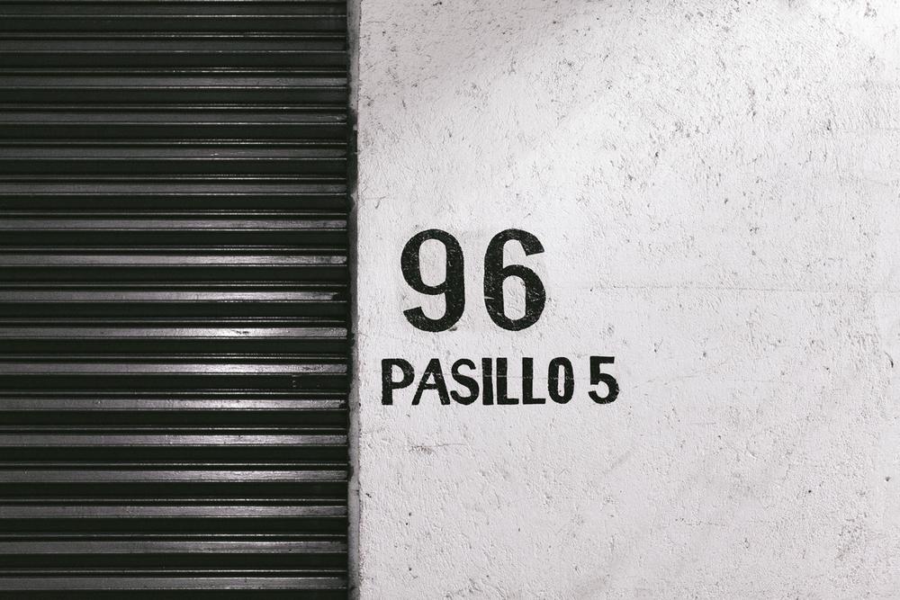 Central_de_Abasto-28.jpg