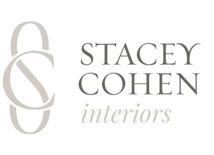 Stacey Cohen Interiors