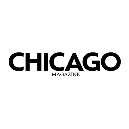 chicago mag.png