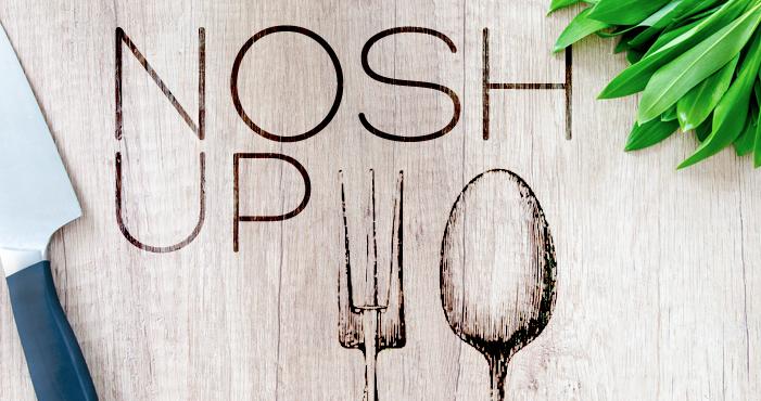 NoshUp_header.jpg