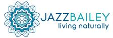 JazzBaily_logoHor.jpg