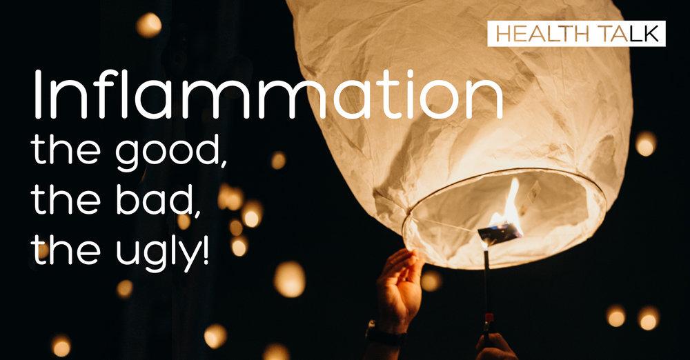 Inflammation_Header.jpg