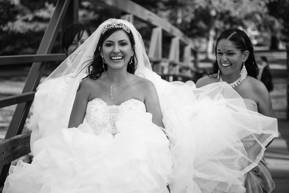 Wedding-Tiffany-0282.jpg
