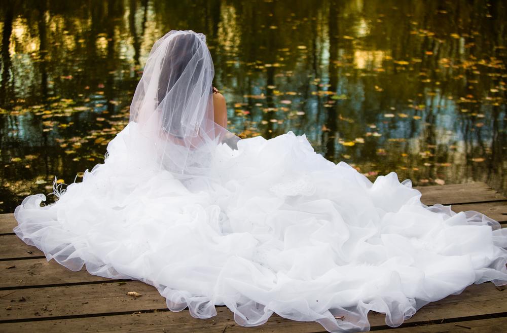 Wedding-Tiffany-0225.jpg