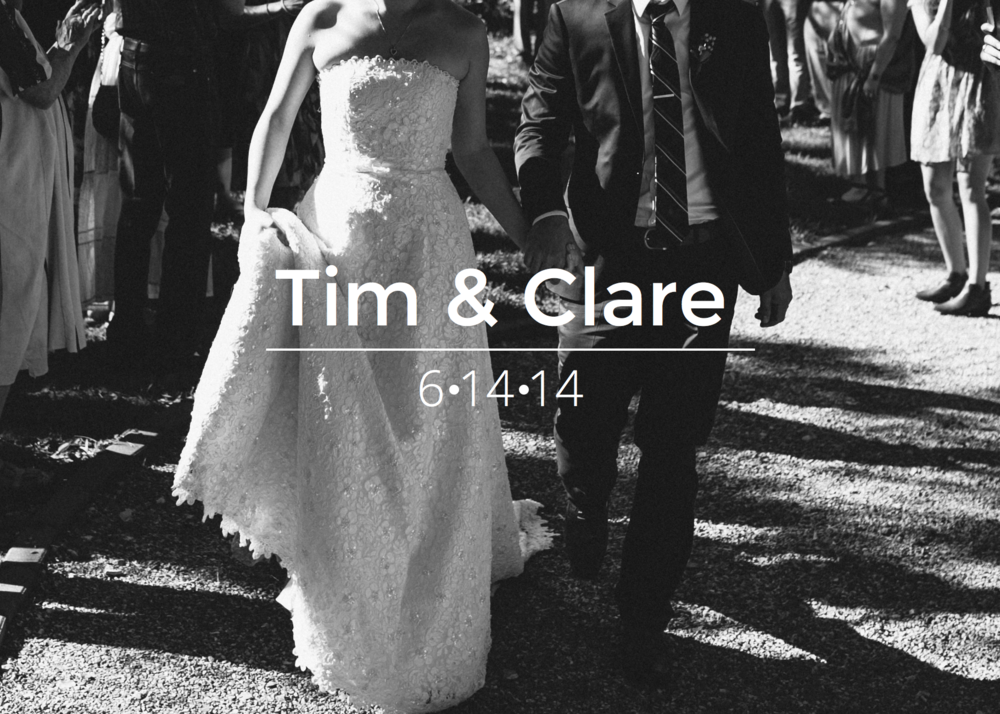 Tim & Clare.png