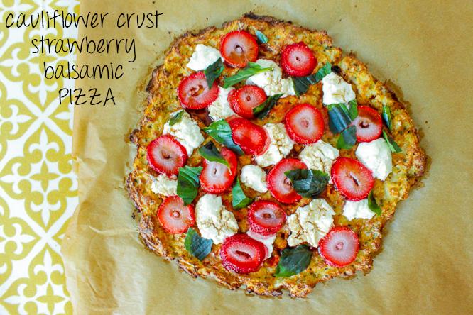 strawberry-pizza-words.jpg