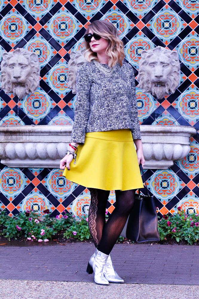 patterntopyellowskirt.jpg