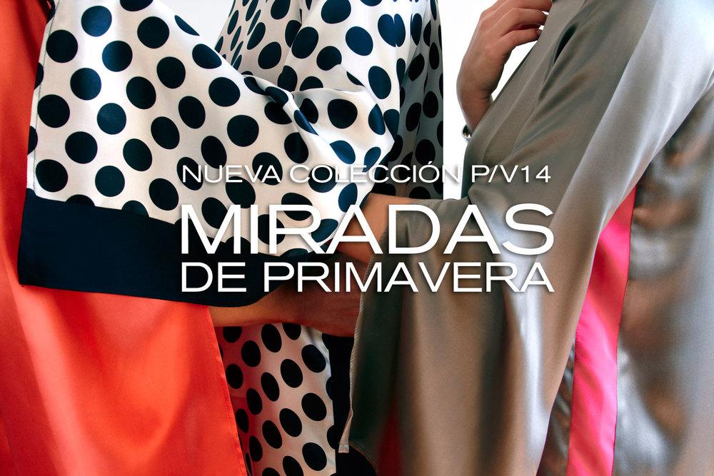 MUJNLY-MIRADAS-DE-PRIMAVERA-BUCLE_01.jpg