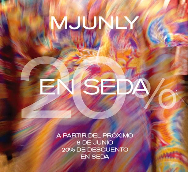 MJUNLY 20DESC SEDA
