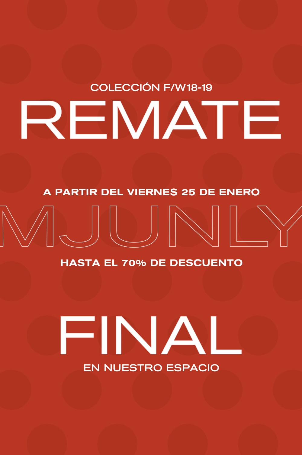 MJUNLY-REMATE-FW1819-OK.jpg