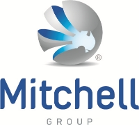 MitchellGroup_logo