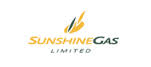 Sunshine Gas logo.png