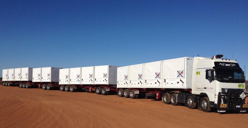 sub_truck