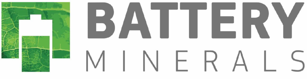 Battery Minerals Logo.png