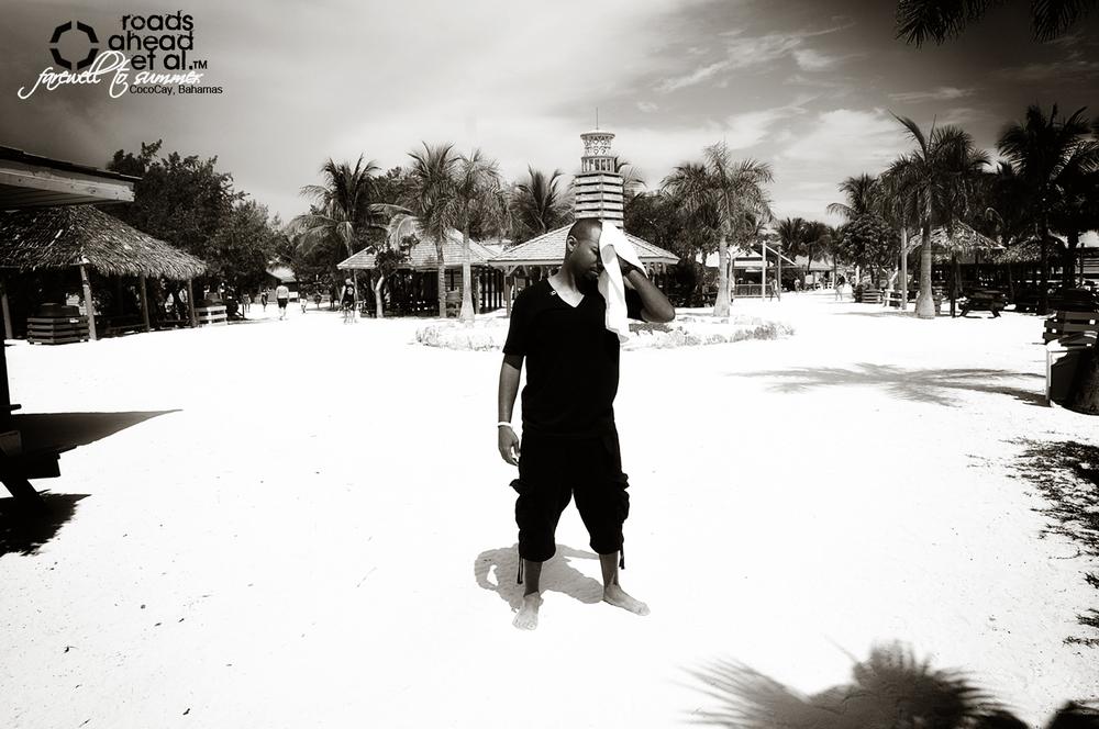 CocoCay Beach.jpg