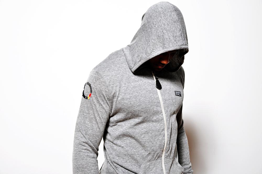 grey hoodie head down.jpg