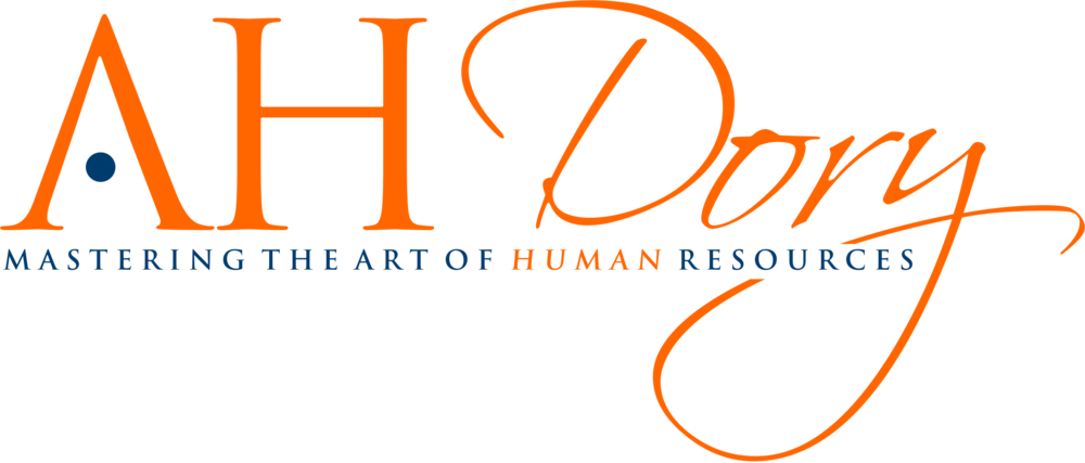 AHD clear logo with tagline.jpg