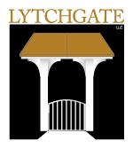 lytchgate.jpg