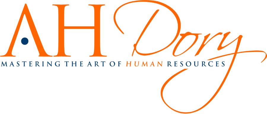 AHD clear logo with tagline.jpg