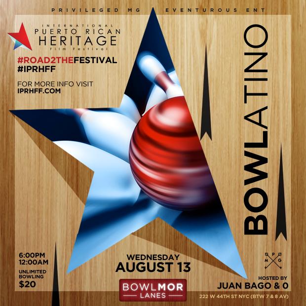 BowLatino_Invite.jpg