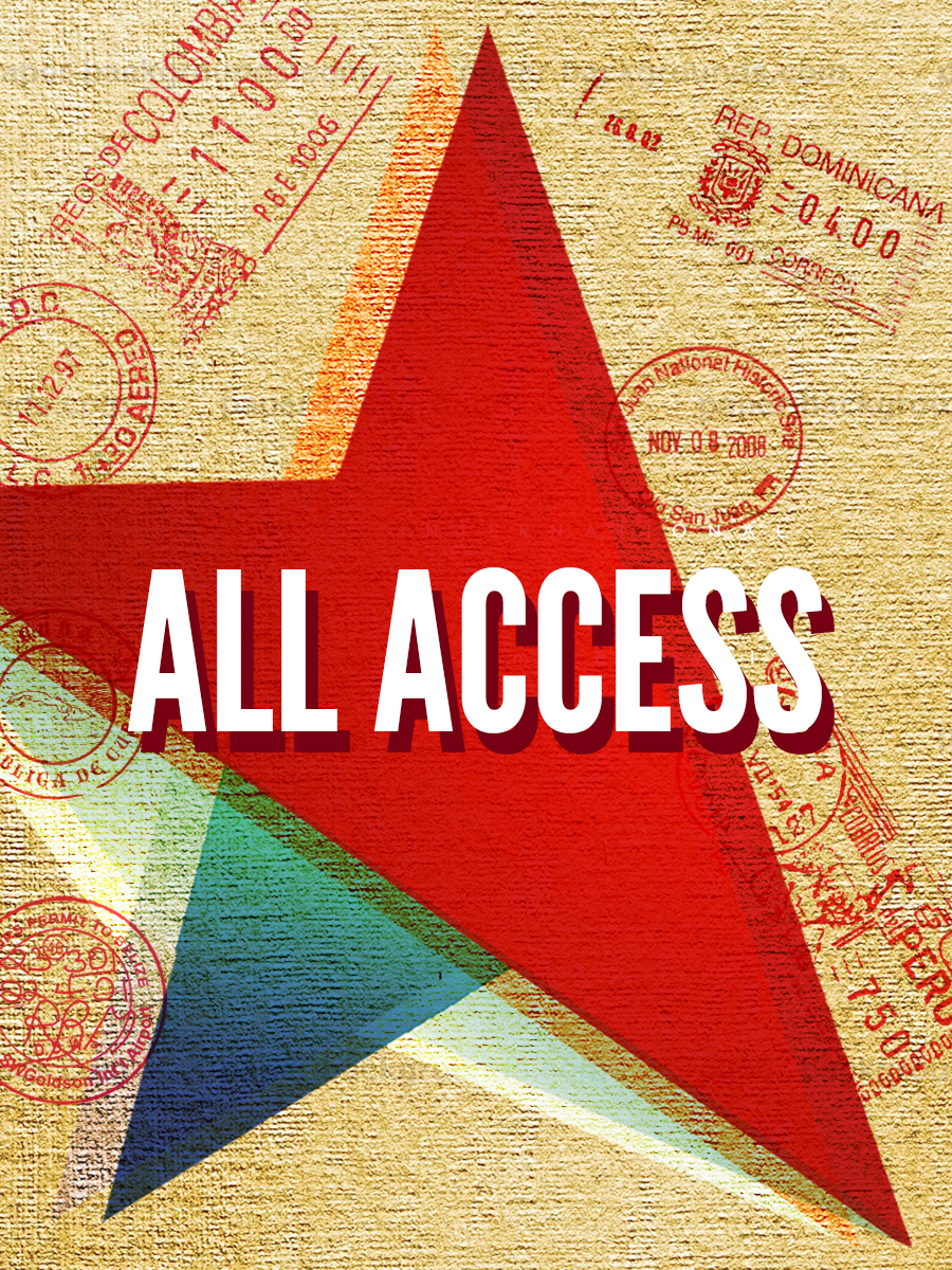 ALLACCESS.jpg
