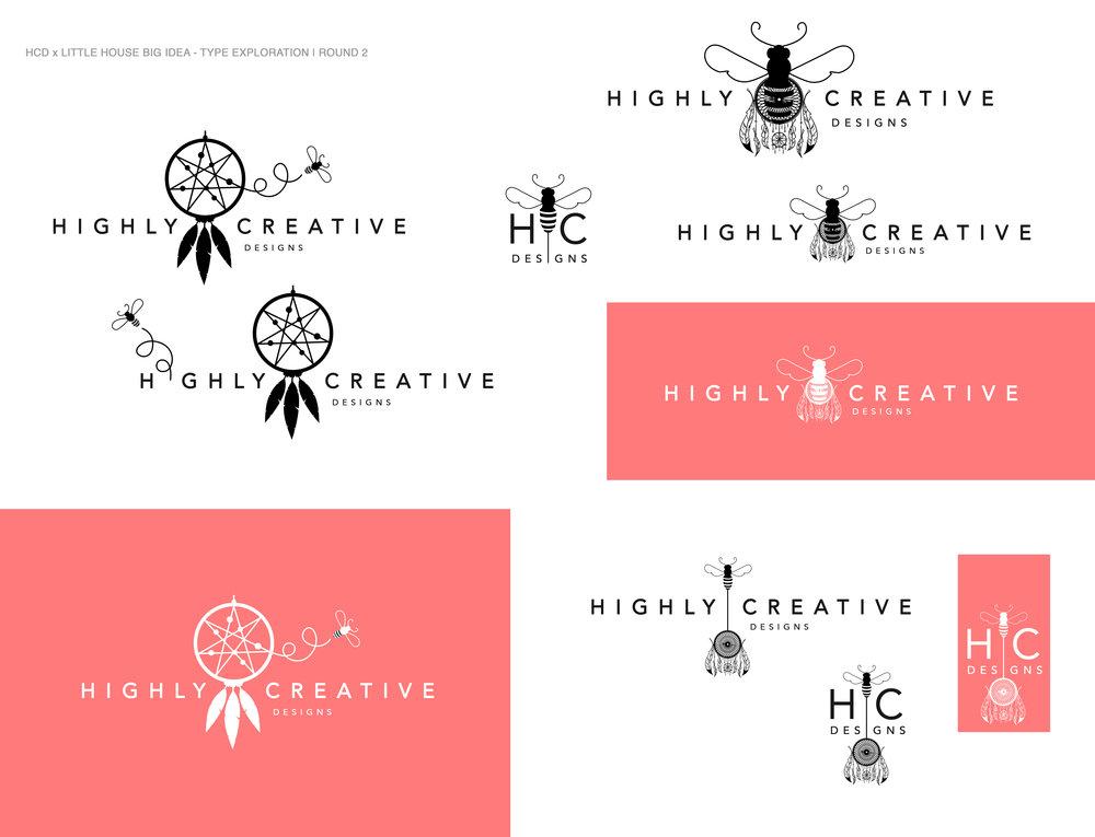 LHBI_x_HighlylCreative_V2.jpg