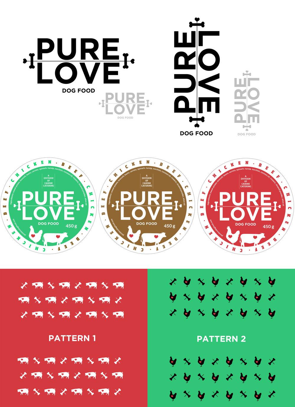 PLDF_style_guide_1.jpg