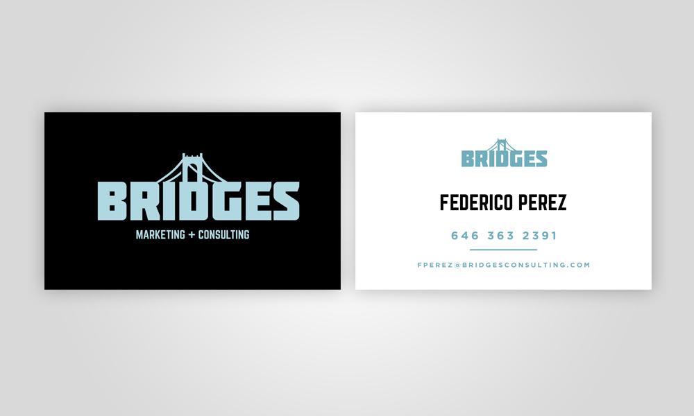 bridgesSample.jpg