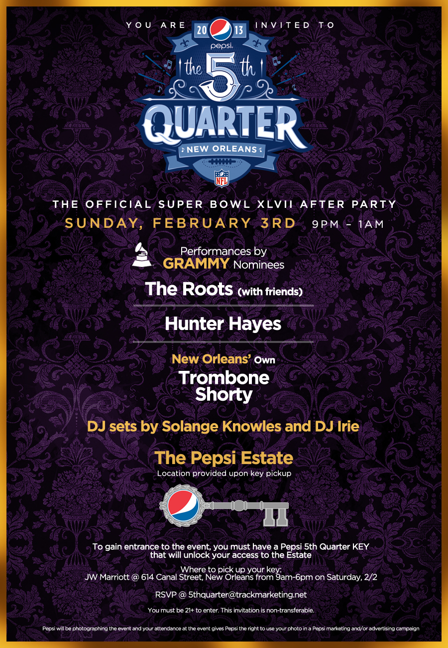 5thQuarter_Invite.jpg