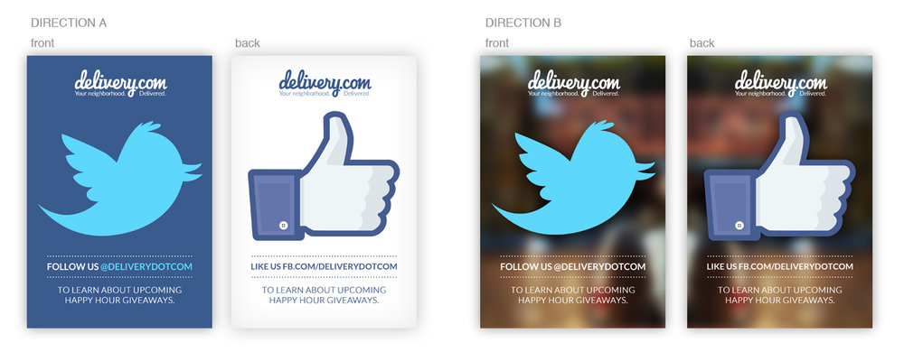 delivery_social_flyer_samples.jpg