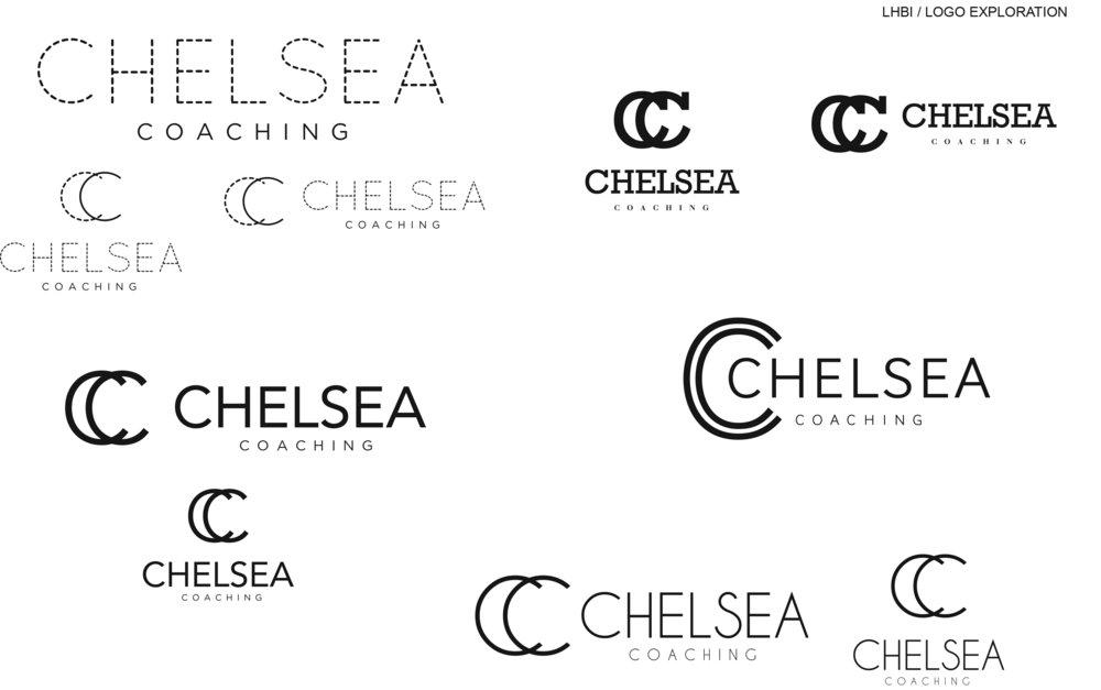 Chelsea_logo_alt.jpg