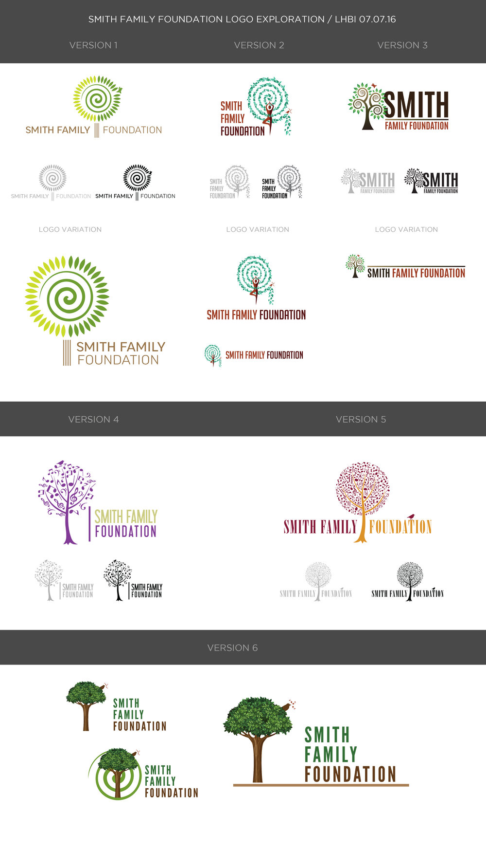 Smith Family Foundation Logo_samples.jpg