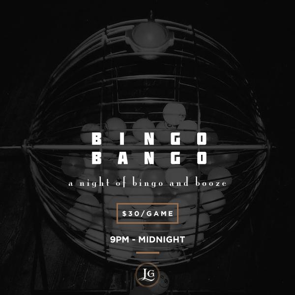 bingo_bango.jpg