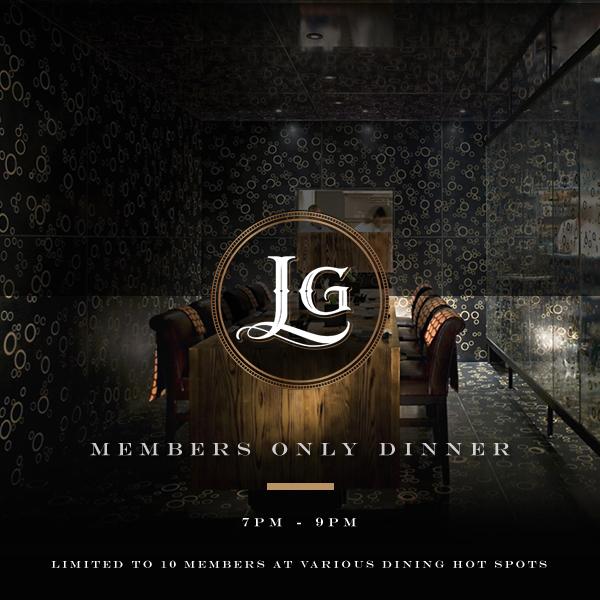 members_only_dinner.jpg
