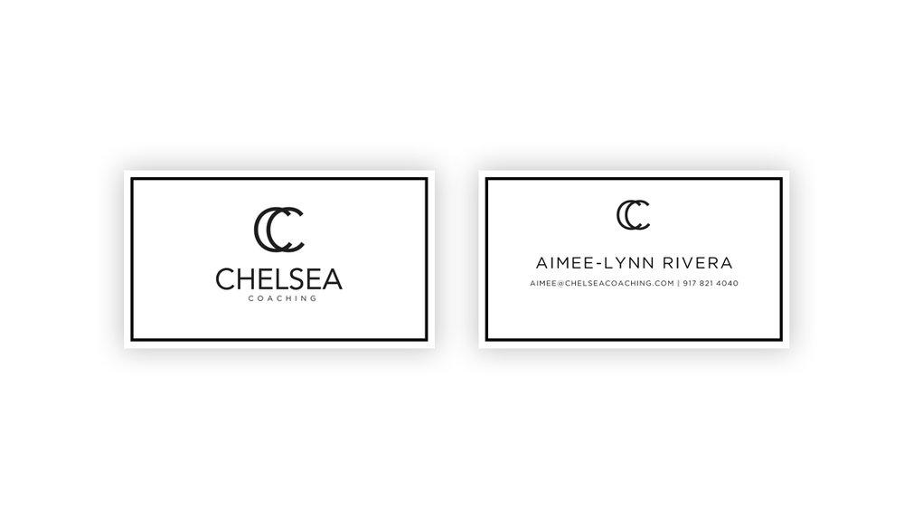 chelsea_businesscard_samples.jpg