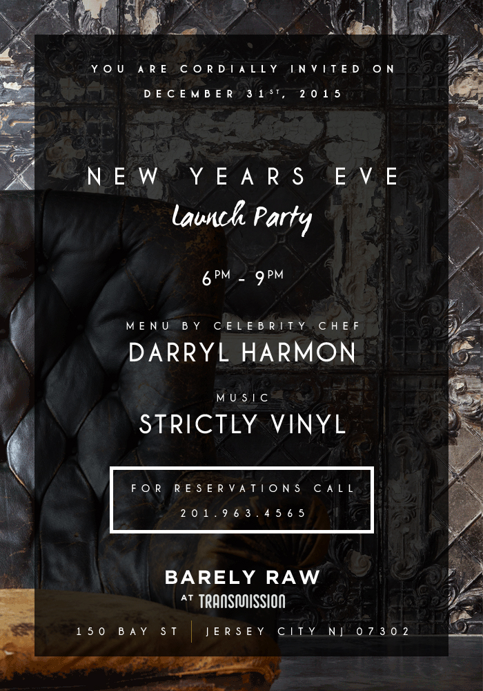 BarelyRaw_NYE_Invite.jpg