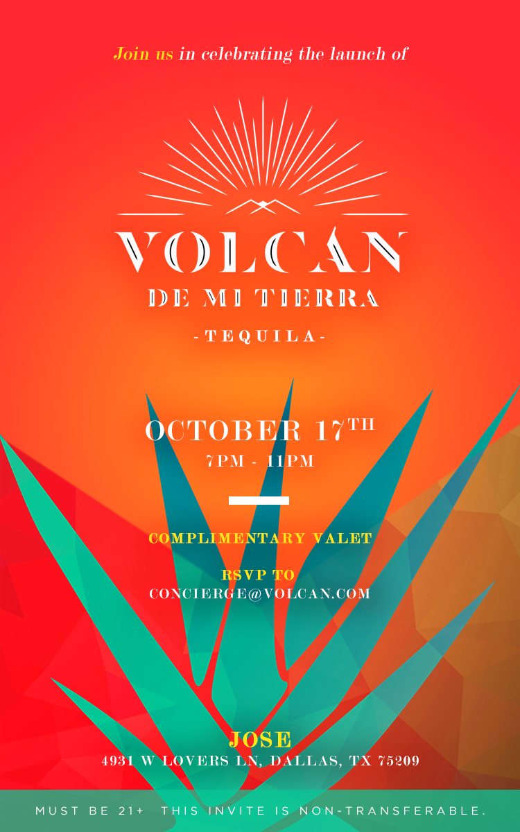 Volcan_Launch_Invite_DallasTX.jpg