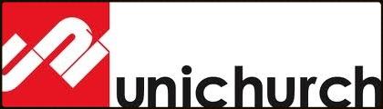 Unichurch Full logo.jpg