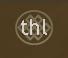 logo-watermark-thl.png