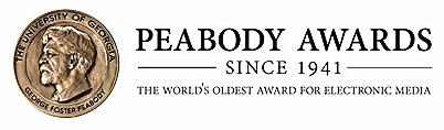 Peabody logo