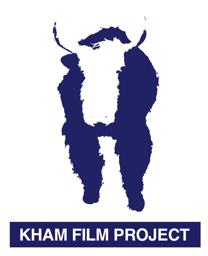 Kham Film Project