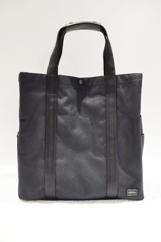 Porter x Monocle Tote Bag