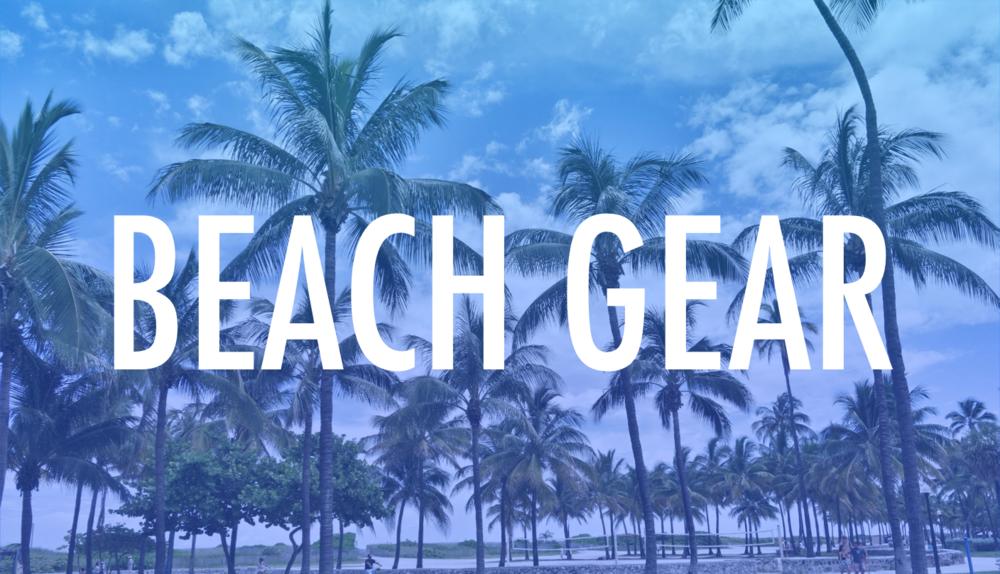 beachgear.png