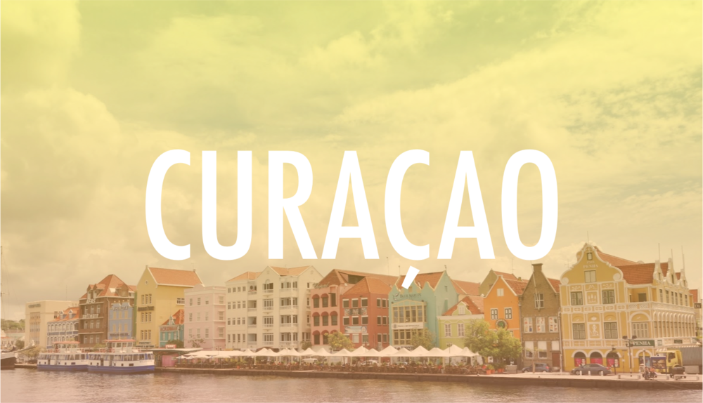 curacao.png