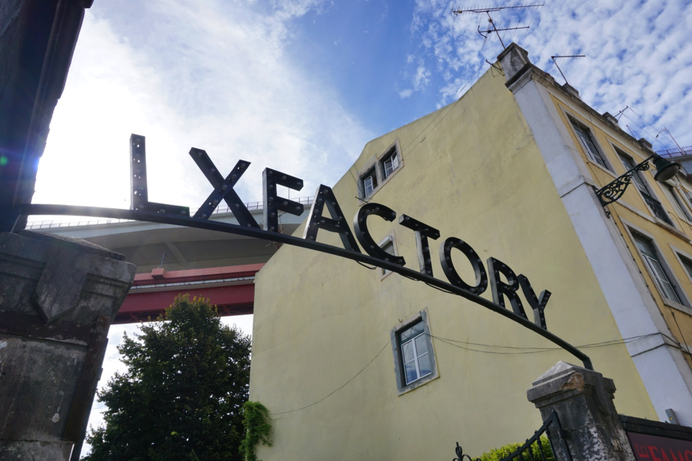 lxfactory3.png