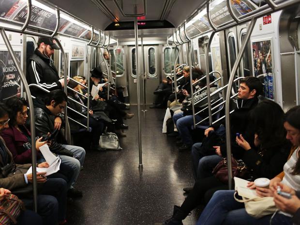 ny-subway2.jpg