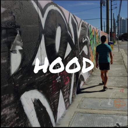hood.png