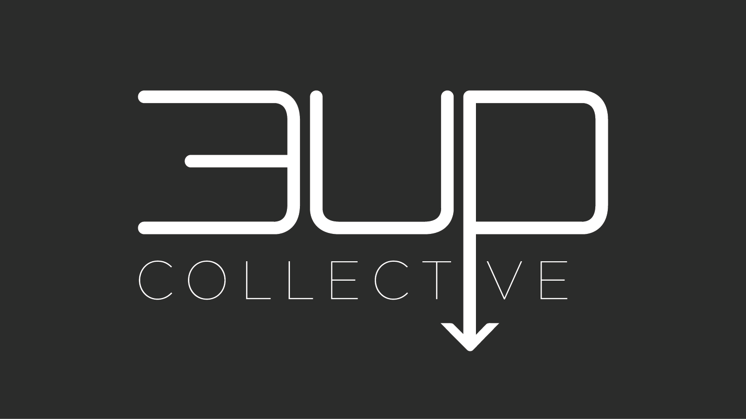 3upcollective