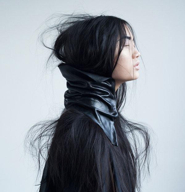 cape--neck-600.jpg