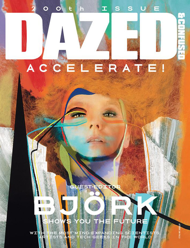 Bjork-Covers-Dazed-Confused-DesignSceneNet-01.jpg
